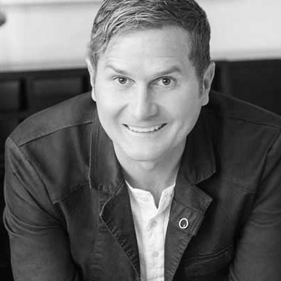 "Ep 49 – ft. Rob Bell ""What is the Bible?"""