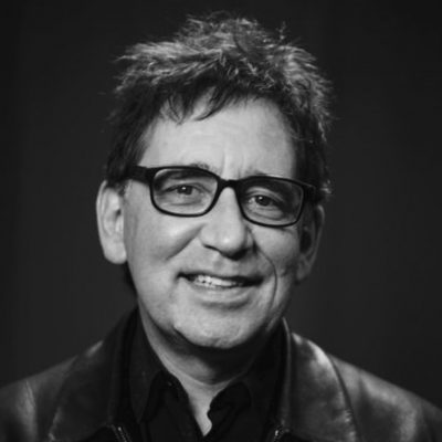 "Ep 61 – Brian Zahnd ""Sinners In The Hands of a Loving God"""