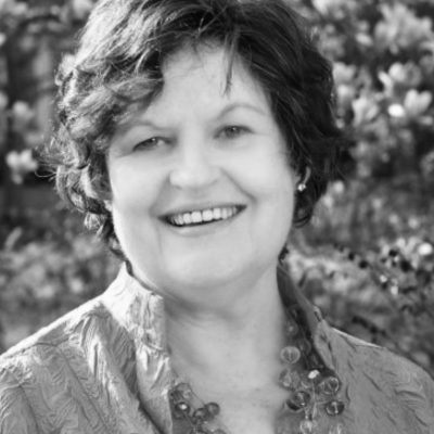 "Ep 95 – Dr. Kathleen M. O'Conner ""Lamentations and the Tears of the World"""