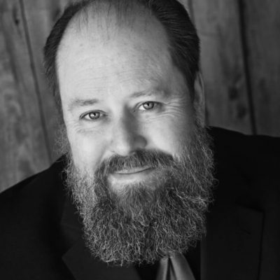 "Ep. 108 – Dr. David Bentley Hart ""All That Shall Be Saved"""